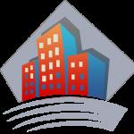 maxbud_logo-popr